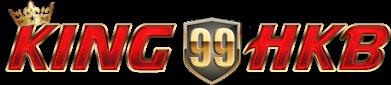 KING99HKB – Situs Agen Judi Dingdong Online Terpercaya
